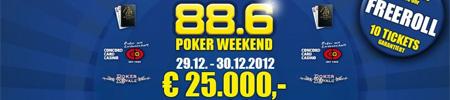 886pokerweekend201212