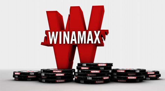 Michael Unterlechner gewinnt PSVCR Winamax Onlineliga
