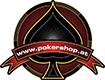 70 Pokershop
