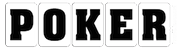 60 PokerMagazin