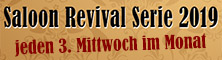 PCAB Saloon Revival Serie