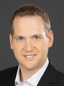 Thomas Trethan