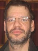 Michael Silles