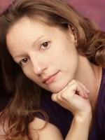 Andrea Trethan
