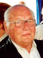Hans Krejci