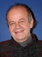 Johann Krejci