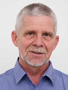 Jürgen Faller