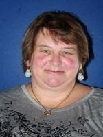 Manuela Breit