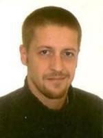 Christian Weigl