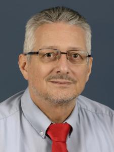 Herbert Tömö