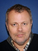 Franz Neiger