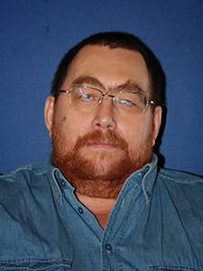 Günther Breit